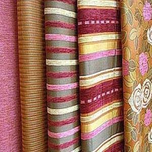Магазины ткани Горно-Алтайска