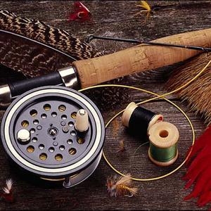 Охотничьи и рыболовные магазины Горно-Алтайска