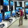 Магазины электроники в Горно-Алтайске