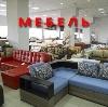 Магазины мебели в Горно-Алтайске