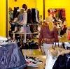 Магазины одежды и обуви в Горно-Алтайске