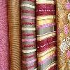 Магазины ткани в Горно-Алтайске