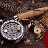 Охотничьи и рыболовные магазины в Горно-Алтайске