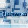 Выставки в Горно-Алтайске