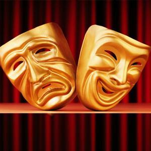 Театры Горно-Алтайска