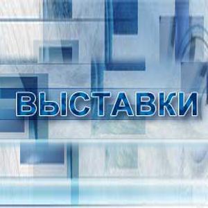 Выставки Горно-Алтайска
